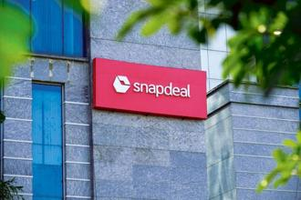 Saurabh Nigam, an engineering graduate and a MBA holder from XLRI School of Business and Human Resources, was among the last senior leaders to leave Snapdeal, which is in talks to sell itself to larger rival Flipkart. Photo: Pradeep Gaur/Mint