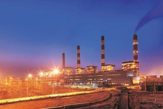Adani Power said the transfer of the Mundra power plant to subsidiary Adani Power (Mundra) did not envisage a cash consideration.