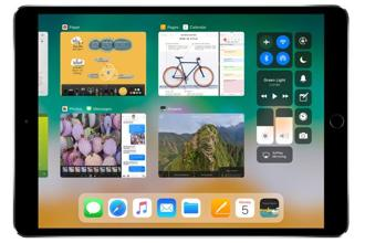 iOS 11 is heading our way in the fall season, which is also the time for the expected new iPhone launch this year.
