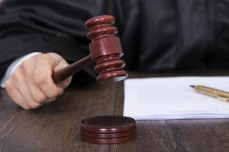 The judge ordered the Director General of Shipping and Mercantile Marine Department to seize all materials, including GPS log book, bell book and voyage data recorder of the ship. Photo: iStock