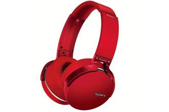 Sony XB950B1 is priced at Rs13,990.