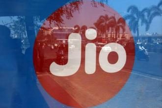 United against rival Reliance Jio, Airtel, Vodafone and Idea Cellular met the inter-ministerial group (IMG) individually. Photo: Reuters