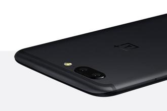 If the OnePlus 5 must go into battle with the very best smartphones such as the HTC U 11 and the LG G6, for instance, it'll have to be seriously up the game in terms of camera performance.