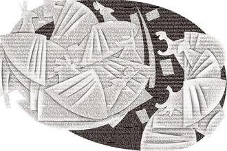 Illustration: Jayachandra/Mint