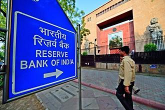 "The regulator told banks to make a disclosure in the ""notes to accounts"" if the additional gross NPAs identified by RBI under its asset quality review were greater than 15% of the incremental gross NPAs for the period. Photo: Pradeep Gaur/Mint"