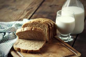 Modern Food Enterprises is looking to consolidate its position in its core business—the sliced branded bread market—this year, the company officials say. Photo: iStockphoto