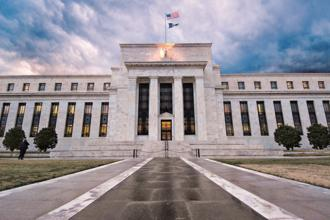 Another interest rate hike by the Federal Reserve in the remainder of 2017 is warranted based on current indicators. Photo: Bloomberg
