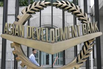Asian Development Bank (ADB) plans to invest $5 billion over the next five years for creating infrastructure in less developed Indian states. Photo: Reuters