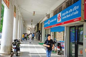 The bank said that the shareholders have approved raising of capital up to the value of Rs6,500 crore including premium by follow on public offer, rights issue and qualified institutional placement (QIP). Photo: Mint