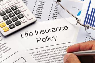 The business of insurance is moving away from protection to prevention.