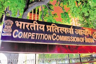The Competition commission observed that no opportunity was accorded to Next Radio to negotiate the terms of the draft agreement with regard to Phase III FM Radio Policy. Photo: Ramesh Pathania/Mint
