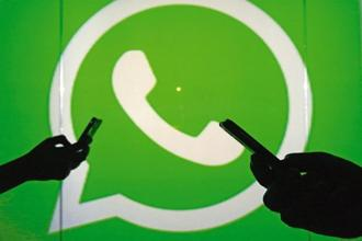 To make WhatsApp for Business a success, the company 'needs to walk the fine balance between ad revenues and subscription fee', says an industry expert. Photo: Bloomberg