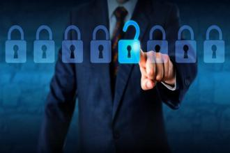 Cybersecurity remains a tough nut to crack for governments and organizations around the globe. Photo: iStock