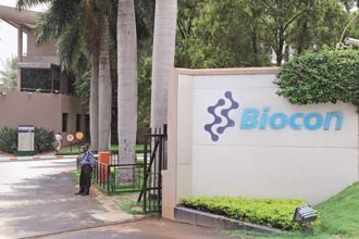 Mylan and Biocon's proposed biosimilar trastuzumab is also under review by regulatory authorities in Australia, Canada, Europe and several emerging markets. Photo: Mint