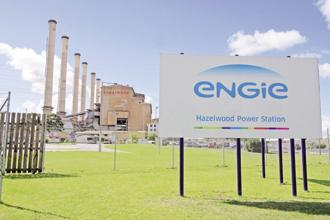 Engie has been trying to expand its presence in the Indian clean energy space and set up 2GW of capacity by 2019. Photo: Bloomberg