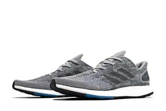 adidas PureBoost DPR is priced at Rs14,999.