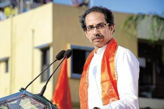 According to Uddhav Thackeray, China's strength cannot be ignored and India needs to make efforts to match it. Photo: Mint