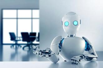 After decades of premature promises, artificial intelligence is finding its way into businesses. Photo: iStock