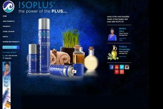 Mario's acquisition of hair styling brand Isoplus will strengthen it's portfolio to make it a complete ethnic hair care player.