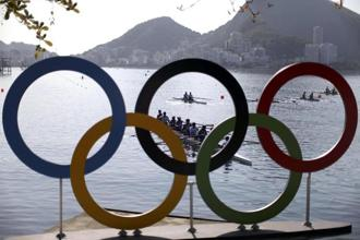 As part of the deal, the International Olympic Committee has waived various fees and payments for Los Angeles organisers, which would help them save millions. Photo: Reuters