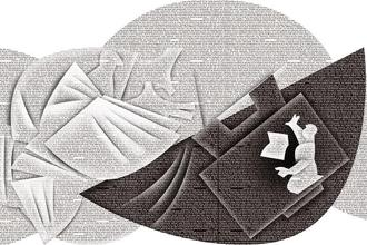 The RTE Act has proved to be a disastrous piece of legislation. Illustration: Jayachandran/Mint