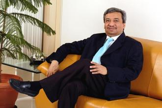 Cadila chairman Pankaj Patel recently handed the reins to his son Shravil, as he now focuses on company's broader strategies.