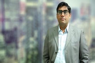 Ankur Dhawan, chief investment officer of PropTiger.com.
