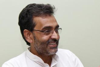 The issue was raised in Parliament last week where Minister of State for HRD Upendra Kushwaha said no proposal has been considered at present in this regard. Photo: HT