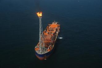 Reliance Industries and BP will integrate the development of KG-D6 block with two other nearby finds.