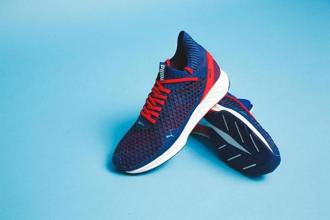 Puma Ignite Netfit, Rs 11,999