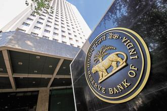 The RBI's Financial Stability Report warned that the banking sector's gross NPA ratio could rise to as high as 10.2% of the total loan book by March 2018, from 9.6% in March 2017. Photo: Mint