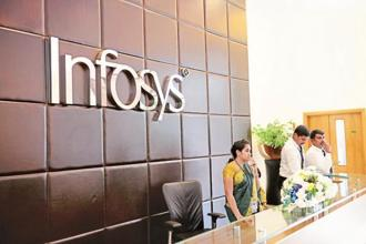 Narayana Murthy apart, other founders of Infosys Ltd have been silent about the governance issues he had raised at the technology firm. Photo: Hemant Mishra/Mint