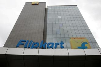 Flipkart plans to soon launch a programme that will bring products from other parts of the world to Indian customers through its eBay India unit. Photo: Reuters