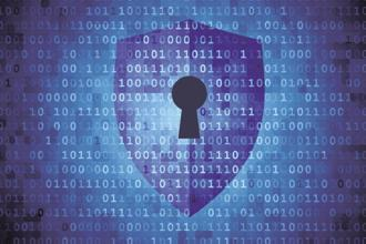 Businesses across the board have recognized the value of the data they hold and have begun to take steps to secure it. Photo: iStockphoto
