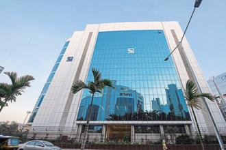 Sebi has mandated that companies reserve 15% of buyback offers for small shareholders with holdings worth less than Rs2 lakh. Photo: Aniruddha Chowdhury/Mint
