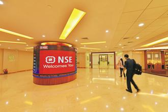 Sebi will not move on a settlement offer by the NSE till Deloitte and EY India complete a joint audit of the exchange's high frequency trading systems. Photo: Aniruddha Chowdhury/Mint