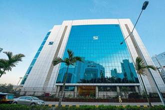 Sebi has also enumerated the issues highlighted by various committees with regard to physical settlement of stock derivatives. Photo: Mint