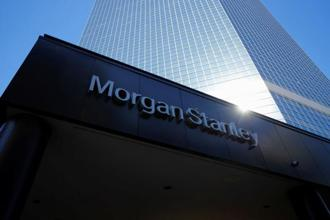 Morgan Stanley looks to create a more focused local approach to reap the benefits of an expected boom in the core infrastructure space in the country. Photo: Reuters