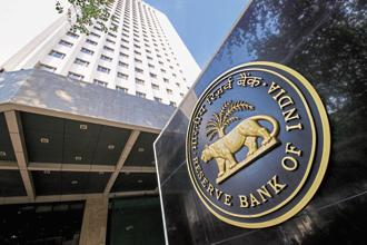 The widening of the CAD on a year-on-year basis was primarily on account of a higher trade deficit, said the RBI. Photo: Mint