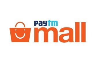 Paytm Mall aims to rope in 5 million new customers with lucrative cashback offers during its 'Mera Cash Back' sale.