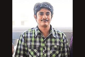 Yogendra Vasupal, co-founder of Stayzilla, was arrested on March 14 for alleged cheating and criminal intimidation.