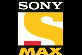 According to data from the Broadcast Audience Research Council, the two movie channels of the network, Sony Max and Sony Wah, are at the top two positions in the Hindi movies category for the 2-8 September week.