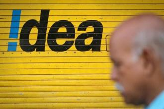 Idea Cellular has demanded that Trai should withdraw its decision to cut IUC rate to 6paise a minute. Photo: Danish Siddiqui/Reuters