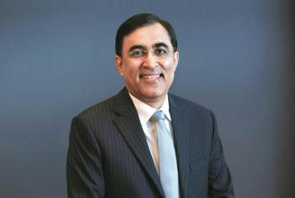 Rajiv Sabharwal is currently a partner at True North Managers LLP, formerly India Value Fund Advisors. He is a banking veteran of over 26 years experience and served as executive director on ICICI Bank's board before joining True North. Photo: HT