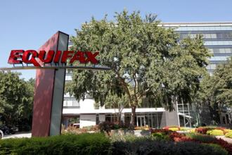 The massive breach occurred even though Equifax had invested millions in sophisticated security measures. Photo: Reuters
