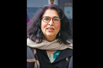 Urvashi Sahni is an Ashoka Fellow, an honorary member of the Clinton Global Initiative and a non-resident fellow at the Centre for Universal Education at the Brookings Institution in the US.