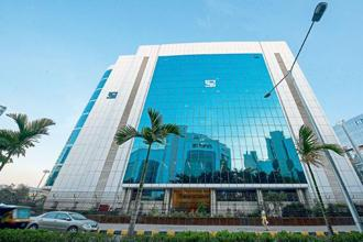 The Sebi-appointed panel submitted its report on Thursday. Photo: Abhijit Bhatlekar/Mint