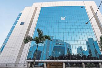 The Sebi panel also recommended the chairman of the board cannot be the managing director or CEO of the company. Photo: Mint
