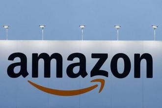 Delivery delays also marred Amazon's Singapore debut in July, when on-the-ground operations began with Prime Now two-hour deliveries. Photo: Reuters