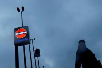 Indian Oil also plans to open offices in Bangladesh and Myanmar in the next 4-6 months. Photo: Reuters